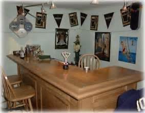 build a home bar free plans l shaped home bar plans