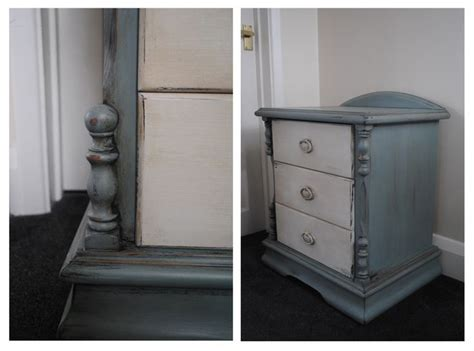 Bedside Table Ls Duck Egg Blue by 16 Best My Furniture Projects Images On