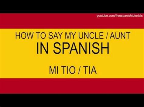 how to say section in spanish 192 best spanish tutorials learn spanish language images