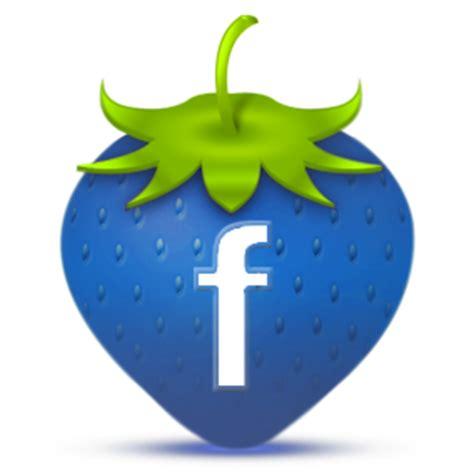 buy fan page followers buy fan page likes get followers