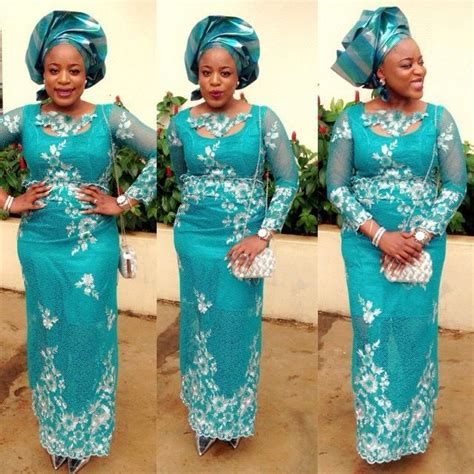 aso ebi styles iro and buba select a fashion style iro and buba styles we adore