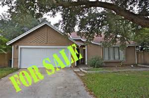houses for sale in jacksonville florida sold mike