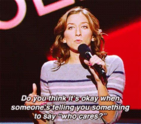 chelsea peretti comedy central presents chelsea peretti gif find share on giphy