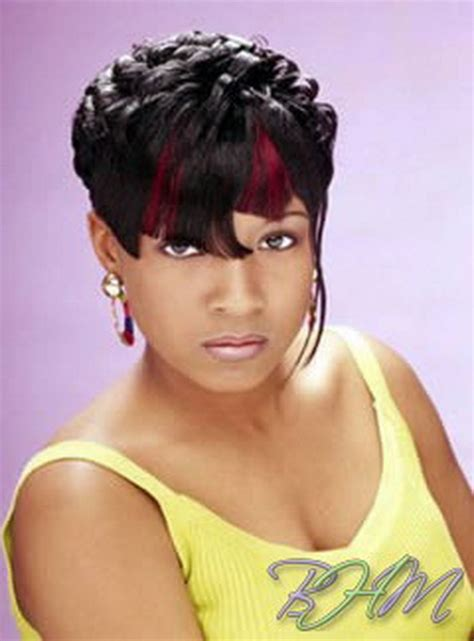 urban hairstyles for black women urban black hairstyles