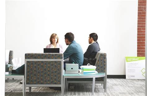 Shared Office Space by What Are The Benefits Of Shared Office Space