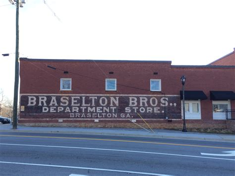 Post Office Gainesville Ga by Braselton Municipal Court For Dui And Criminal