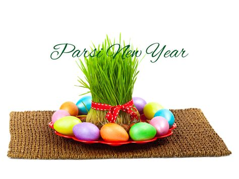 parsi  year        celebrated