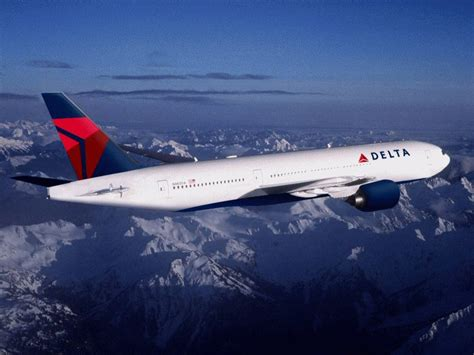 delta changes some international flights orbitz