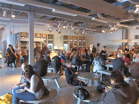 design academy eindhoven fashion design academy eindhoven graduation show 2010 david report
