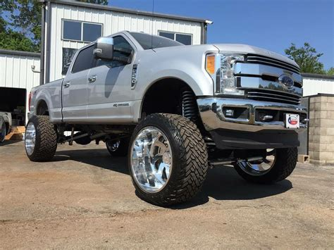2017 f150 lifted 2017 ford f 150 lifted aur ford ford