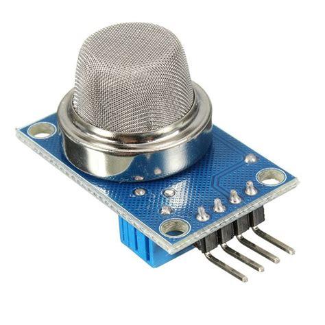 Mq 135 Air Quality Gas Sensor Sensor Gas Kualitas Udara Mq135 Mq 135 mq 135 sensor for air quality benzon smoke