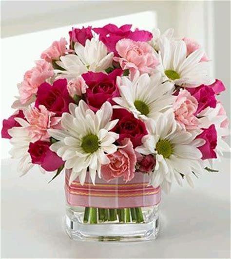 imagenes de rosas originales muyameno com centros de mesa y arreglos florales para el