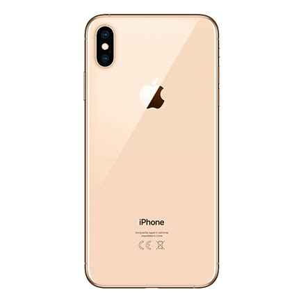 buy the iphone xs max 64gb gold iphone xs max gold ee
