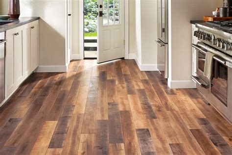 Laminate Flooring   Armstrong Flooring Residential