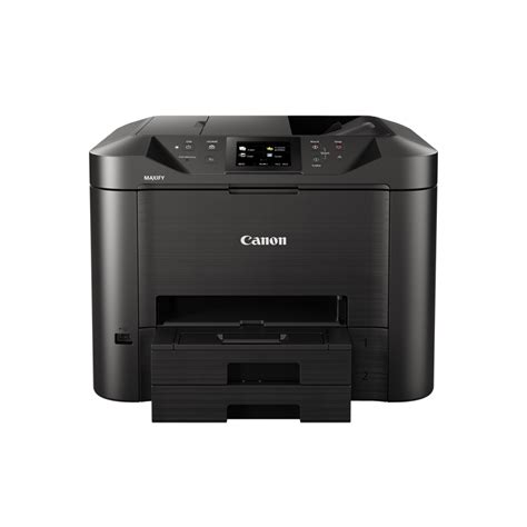 home small office printers canon south africa - Small Home Printers