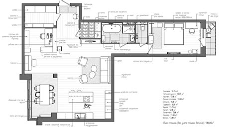 House Plans With Basement Apartments abril 2014 ministry of deco