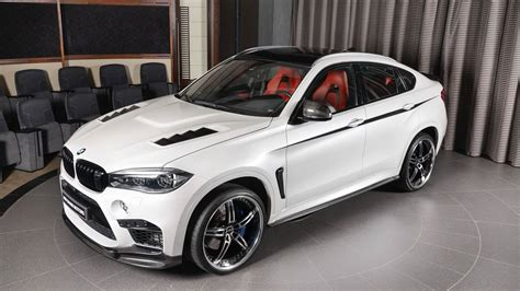 bmw x6 2020 2020 bmw x6 m review thecarsspy