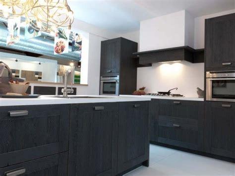 keuken antraciet keuken antraciet aparte kleur voor keuken keuken