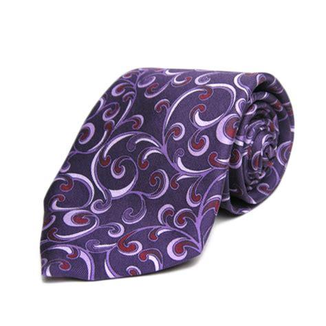 Handmade Silk Ties - daniel dolce handmade italian silk tie ddp632