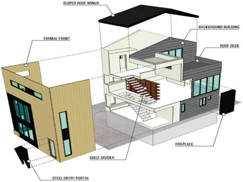 google design blueprints home design google house design plans plan house design