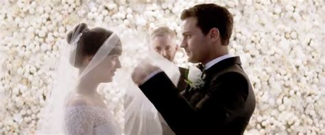 fifty shades of grey book vs movie youtube fifty shades freed 21 important images from the final trailer