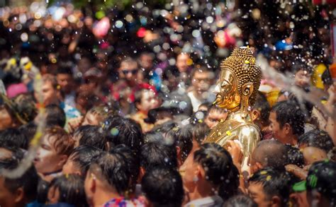 is new year celebrated in thailand thai new year songkran 2017 covered2go travel insurance