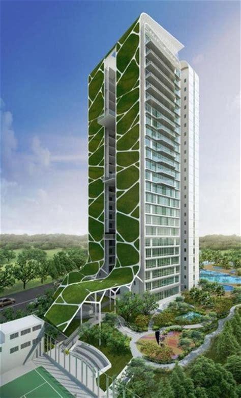 3 Bedrooms by Tree House Condominium Singapore