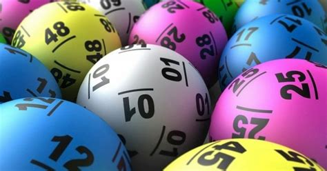 lotto live lotto live updates national lottery results for october