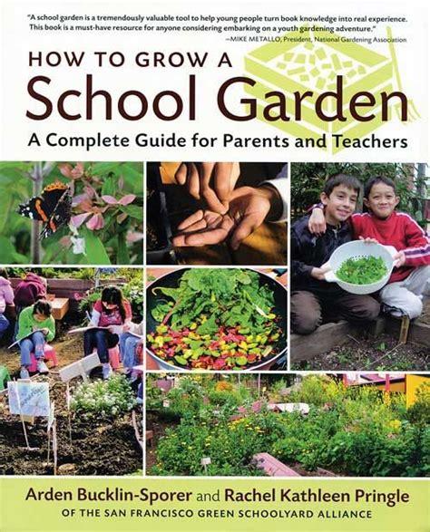 Garden Club Program Ideas 17 Best Ideas About School Gardens 2017 On Pinterest Garden Crafts Plant Crafts And Outdoor