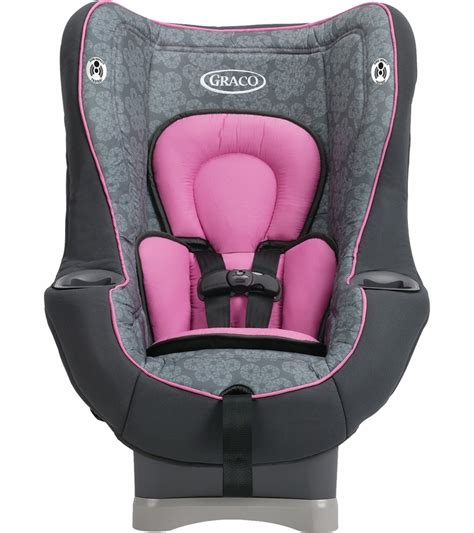 where is my seat graco my ride 65 convertible car seat sylvia