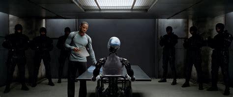 i robot film review essay 24p i robot