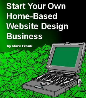 home based business web design home design and style home based website design business start up tools and