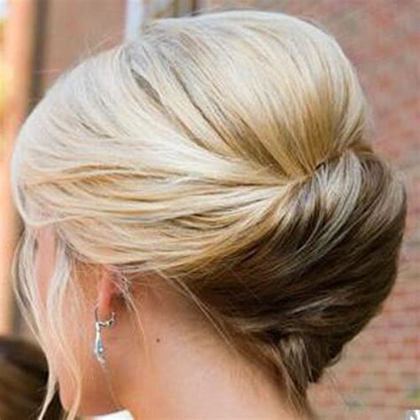 50 updo hairstyles 50 phenomenal hairstyles for women over 50 hair motive