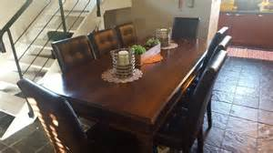 Dining Room Table And Chairs For Sale Cape Town Dining Room Table And Chairs For Sale Uitzicht Co Za