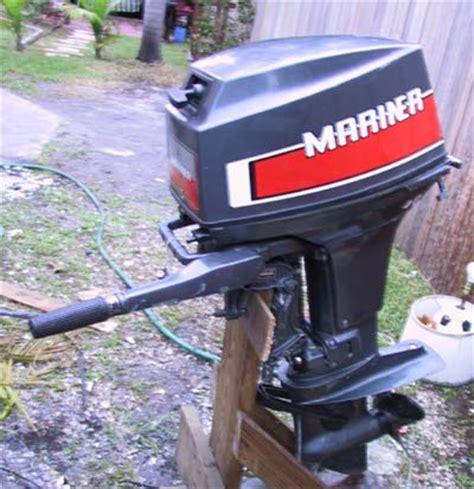 small boat motors craigslist boats motors for sale 171 all boats