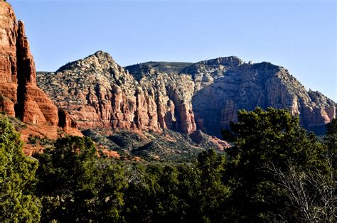 Free Arizona Search Arizona Mountains Images Search