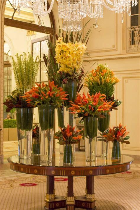 welcome spring 17 beautiful flower arrangement ideas style motivation 17 best images about large flower arrangements on