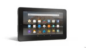 amazon fire tablet amazon fire im hands on quad core tablet f 252 r 60 euro