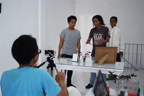 membuat film pendek online membuat film pendek yuk diki umbara