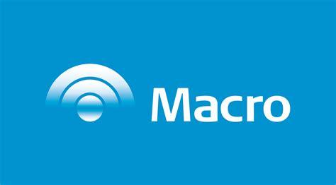 banco macro creditos personales blog banco macro resalta la letra chica de sus pr 233 stamos