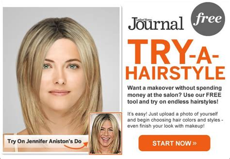 upload photo  hairstyles      hairstyl