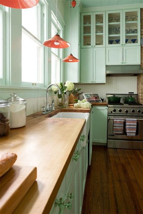 mint kitchens 80 cool kitchen cabinet paint color ideas noted list