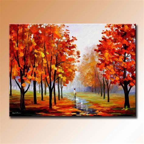 acrylic painting ideas inspiration alternatux com decorating gorgeous acrylic paintings wall decor