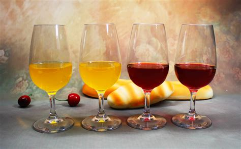 Unbreakable Barware by Michley Unbreakable Plastic Wine Glasses 100 Tritan