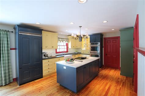 timid white kitchen cabinets timid white kitchen cabinets timid white kitchen