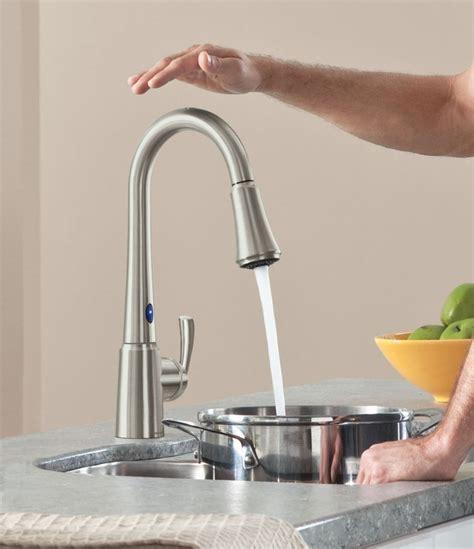 kitchen faucet companies high end faucet companies
