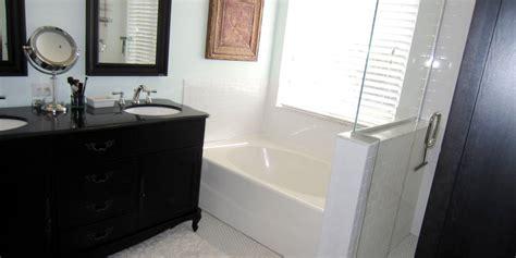 osprey bathrooms 3517 osprey cove drive riverview florida 33578
