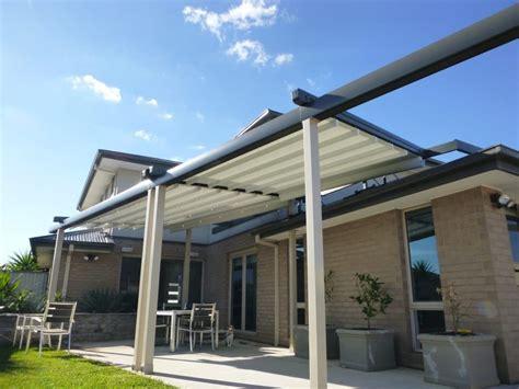 Retractable Deck Roof Rolling Roof 13 Yedek Par 231 Aları 2 Yıl Garantilidir