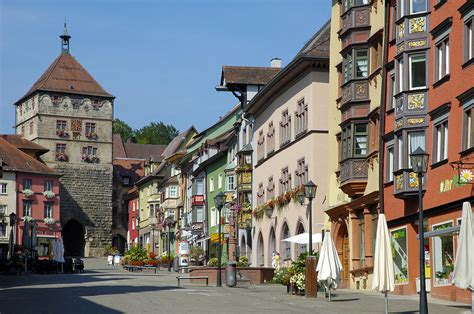 rottweil germany historical town rottweil germany photograph by matthias hauser
