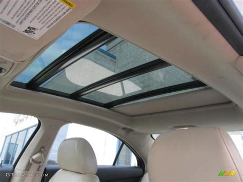 old car repair manuals 2007 kia rondo windshield wipe control service manual how to install a sunroof in a 2007 kia rondo 2005 saturn vue sunroof repair